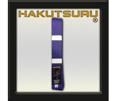 Purple Belt - Kōhai
