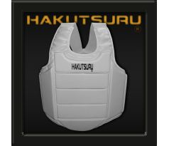 Body Protector Karate Hakutsuru Equipment