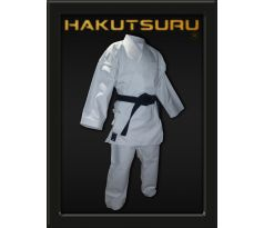 Karate Uniform - Shihan