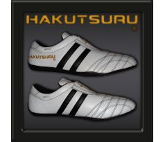 • Hakutsuru Dojo - Shoes for Karate and Martial Arts